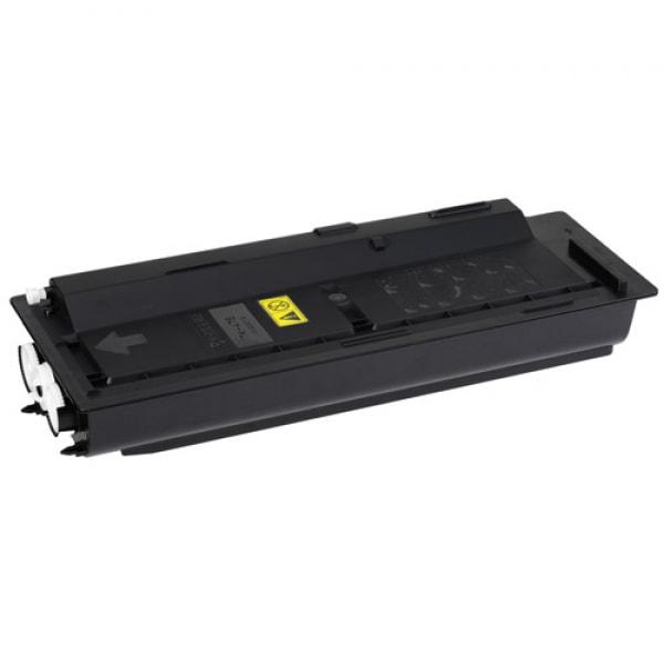 Kyocera Toner Kit TK-475 für FS-6025 FS-6030, 15k