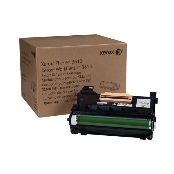 Xerox Bildtrommel Schwarz für Phaser 3610 / WorkCentre 3615, 85.000 Seiten