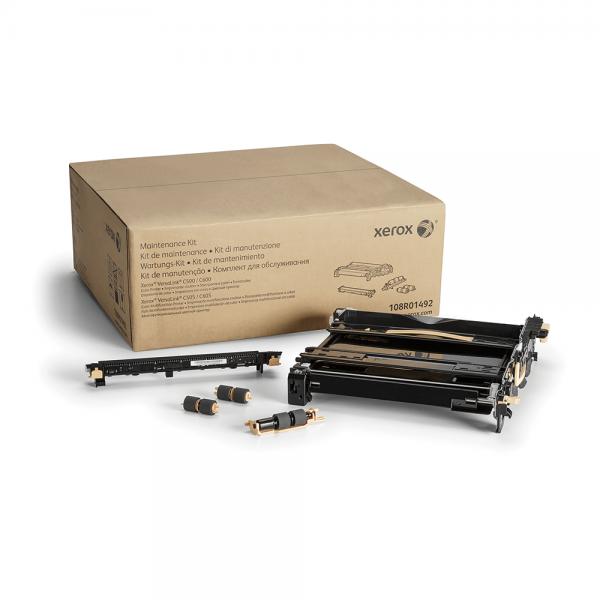 Xerox Wartungs-Kit für VersaLink C500 C505 C600 C605