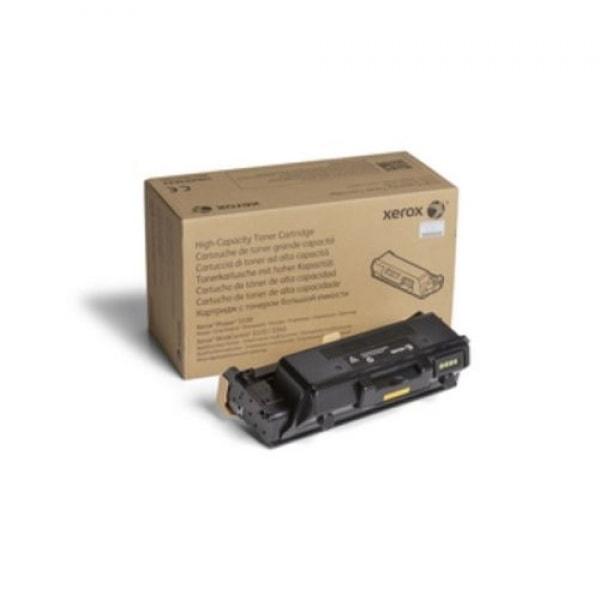 Xerox Toner 106R03622 High Capacity
