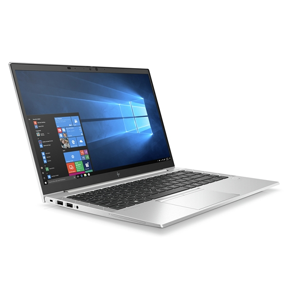 HP EliteBook 840 G7 Notebook-PC (176X4EA) - 30 € Gutschein, Projektrabatt - HP Gold Partner