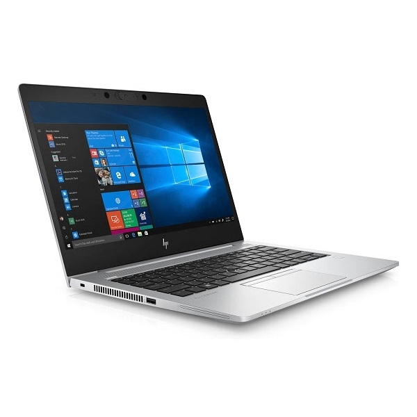 HP EliteBook 830 G6 Notebook-PC (6XE17EA) - 30 € Gutschein, Projektrabatt - HP Gold Partner