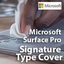 Microsoft Surface Anleitugen