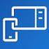 Xerox® Mobile Link App icon