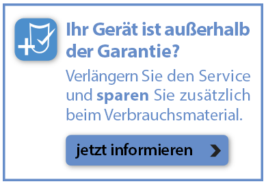 Grafik Infokasten