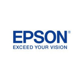 Epson Tinte T6534 Yellow, 200 ml