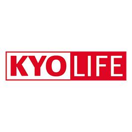 Kyocera Garantieerweiterung KyoLife 4 Standard, Gruppe-D