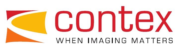 Contex - professionelle Großformatscanner