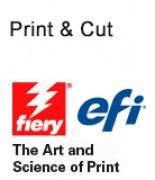 EFI Fiery XF 6 Print & Cut