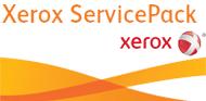 Xerox ServicePack